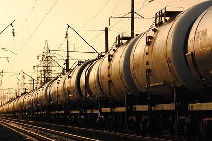 Американци обарали цене нафте помоћу 303 милиона барела непостојеће нафте?