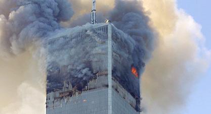 Грем и Џилибранд: Саудијска Арабија је умешана у терористички напад на Њујорк