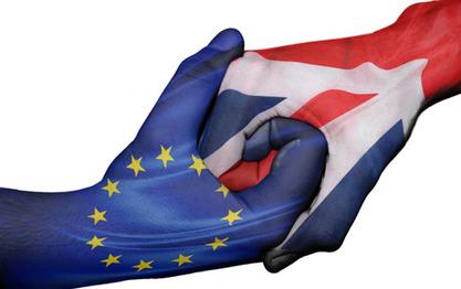 """Сто британских финансијских """"ајкула"""" тврди: Напуштање ЕУ било би добро за лондонски Сити"""