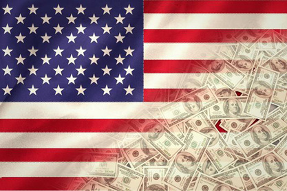 """САД помоћу """"панамагејта"""" желе да преузму контролу над половином светске економије"""