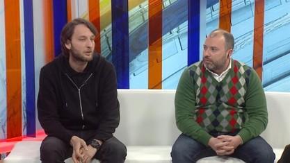 Београдски синдикат: Вучић је као вегета, у све се меша