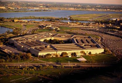 """Пентагон поручио Русији да ризикује """"ескалацију напетости у односима две земље"""""""