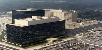 Американци знатно повећали број шпијунских операција против Русије