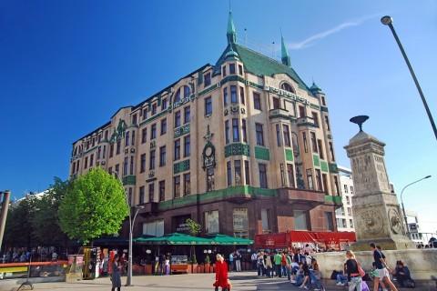 beograd-hotel-moskva-terazije-foto-goran-cakmazovic