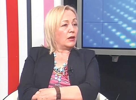 Миланка Бабић